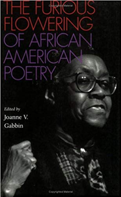 The Furious Flowering of African American Poetry